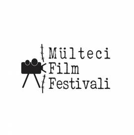 Mülteci Film Festivali KuirFest ile dayanışıyor!
