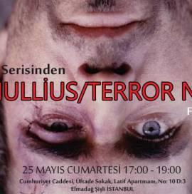 Boysan'ın Evi'nde bu ay: Madi Nullius!