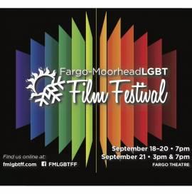 FM LGBT Film Festivali 11 yaşında!