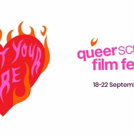 Queer Screen Film Festivali 26. yılında!