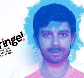 Fringe! 2019 programı açıklandı!