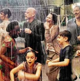 'La Dea Fortuna' İtalya'da 8 dalda ödüle aday
