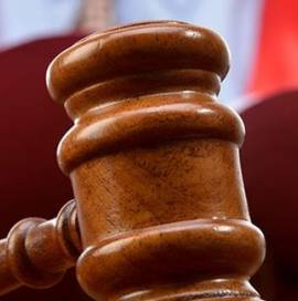 Beyoğlu Kaymakamlığı yasağı Anayasa Mahkemesi'nde