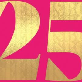 Queer Lisboa 25'in ilk adayları belli oldu!