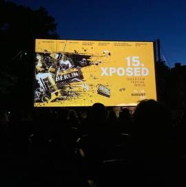 15. XPOSED Queer Film Festivali sona erdi!