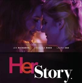 Onun Hikayesi (Bölüm 6)