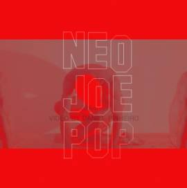Neo Joe Pop