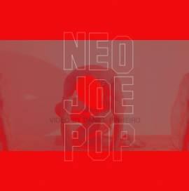 Neo Joe Pop