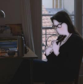 Ne Adem'den Ne Havva'dan: Bir İnterseks Hikayesi